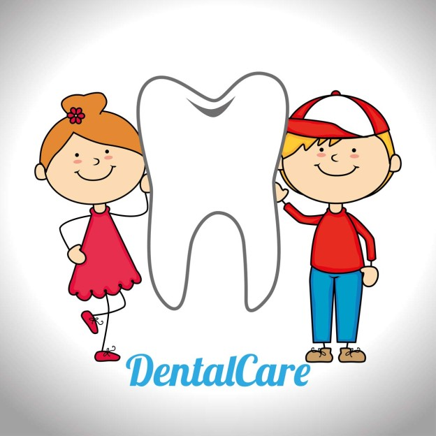 Children's Dental Emergency Brenham