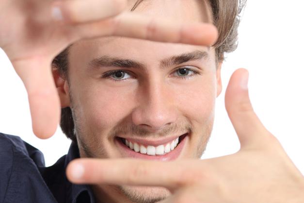 Cosmetic Dentistry brenham