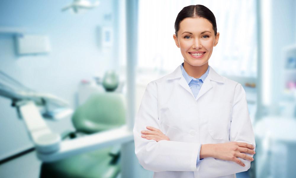 Professional Dentist Brenham
