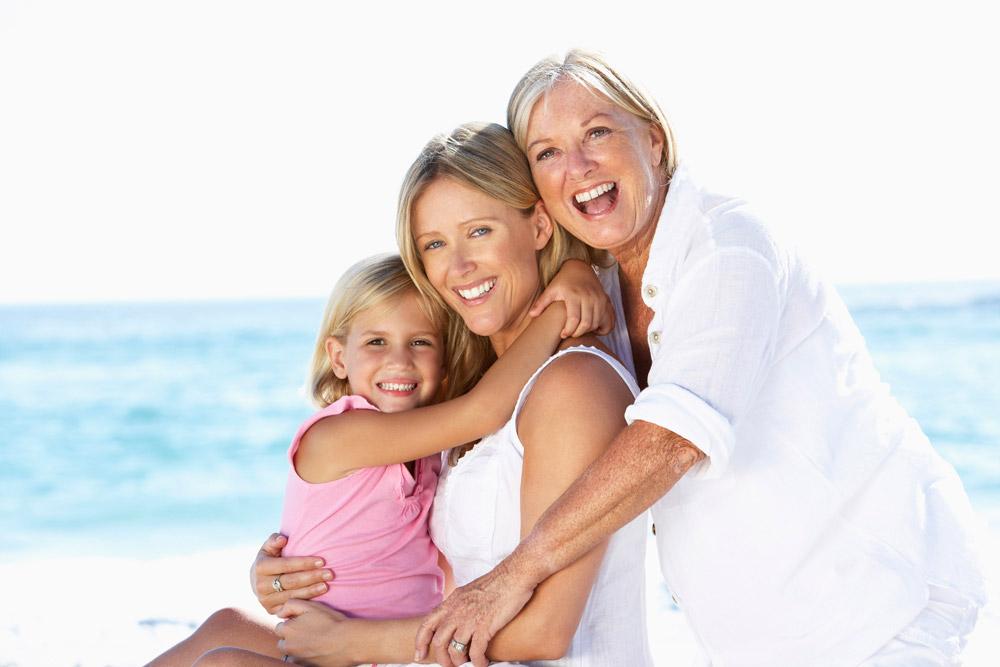 Family Orthodontics Brenham Dentistry