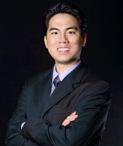 Dr. Jeff Shao